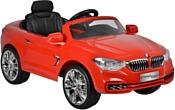 ChiLok Bo BMW 4 Series 669R (красный)