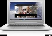 Lenovo IdeaPad 700-15ISK (80RU00JURK)