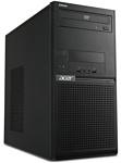 Acer Extensa M2710 (DT.X0TER.006)
