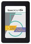 Team Group T2535T240G0C101 240GB