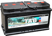 TAB Motion Pasted (105Ah)