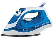 Maxwell MW-3038