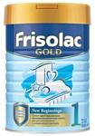 Friso Фрисолак 1 Gold, 800 г