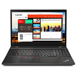 Lenovo ThinkPad T580 (20L90020RT)