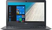 Acer TravelMate X3 TMX349-G2-M-573H (NX.VEEEP.002)