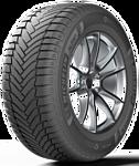 Michelin Alpin 6 215/55 R17 98V