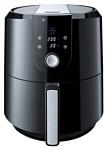 Steba HF 5000 XL