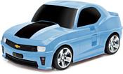 Ridaz Chevrolet Camaro ZL1 (синий)