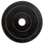 Sundays Fitness WS4016-1