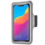 Huawei Fitness Armband (серый)