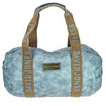 a4d582bf956b07 Чемоданы и дорожные сумки David Jones - Купить чемоданы и дорожные ...