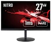 Acer Nitro XF272UPbmiiprzx