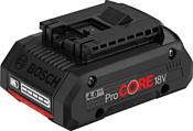 Bosch ProCORE 1600A016GB