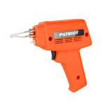 Patriot ST 501