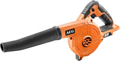 AEG Powertools BGE18-0 (без АКБ)
