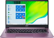 Acer Swift 3 SF314-42-R4FM (NX.HULEP.001)