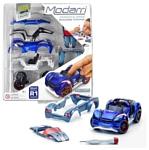 Modarri R1 Roadster 1140-01