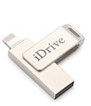 Pastila iDrive 32GB
