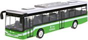 Технопарк Автобус 1538052-R