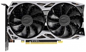 EVGA GTX 1660 Super SC Ultra Gaming 6GB GDDR6 (06G-P4-1068-KR)