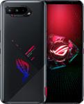 ASUS ROG Phone 5 ZS673KS 16/512Gb