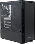 Powercase Alisio X3 (черный)
