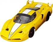 MZ Ferrari 1:10