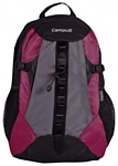 Campus Rivo 25 red/grey