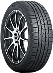 Nexen/Roadstone Winguard SPORT 245/45 R18 100V