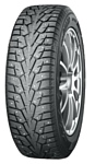 Yokohama Ice Guard IG55 195/65 R15 95T