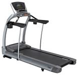 Vision Fitness T80 Elegant