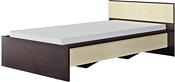 Неман мебель Домино Венге (СП-004-02)