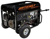 SHTENLI PRO 3900-s