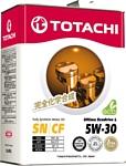 Totachi Ultima Ecodrive L 5W-30 4л