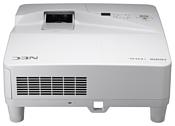 NEC NP-UM361X