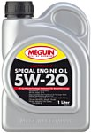 Meguin Megol Special Engine Oil 5W-20 1л (9498)