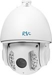 RVi IPC62Z30-PRO