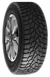 Dunlop SP Winter ICE02 185/60 R15 88T