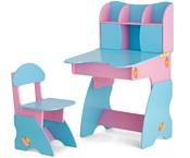 Столики Детям РГ-3