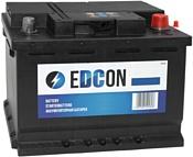 EDCON DC60540L (60Ah)