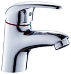 Gross Aqua Basic 6226257C