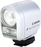 Canon VFL-1