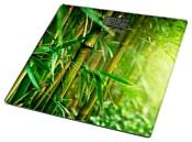Lumme LU-1328 Bamboo forest