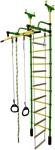Формула здоровья Жирафик-1А Плюс (зеленый/желтый)