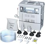 Grundfos Conlift2 pH+