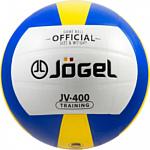 Jogel JV-400 №5