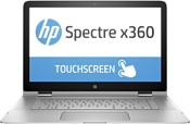 HP Spectre x360 15-ap011dx (T6T11UA)