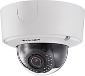 Hikvision DS-2CD4525FWD-IZH