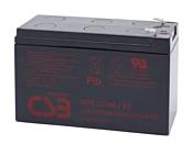 CSB UPS123607 F2