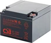 CSB GP12260
